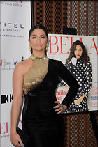 Celebrity Photo: Camila Alves 1200x1812   292 kb Viewed 35 times @BestEyeCandy.com Added 163 days ago