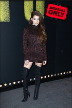 Celebrity Photo: Anna Kendrick 2912x4368   1.4 mb Viewed 0 times @BestEyeCandy.com Added 7 days ago