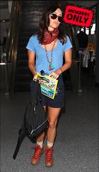 Celebrity Photo: Megan Fox 1963x3393   4.0 mb Viewed 1 time @BestEyeCandy.com Added 53 days ago