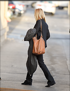 Celebrity Photo: Lisa Kudrow 1200x1553   137 kb Viewed 25 times @BestEyeCandy.com Added 116 days ago