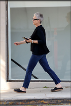 Celebrity Photo: Jamie Lee Curtis 1200x1800   155 kb Viewed 43 times @BestEyeCandy.com Added 105 days ago