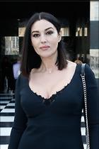 Celebrity Photo: Monica Bellucci 1661x2492   361 kb Viewed 96 times @BestEyeCandy.com Added 33 days ago