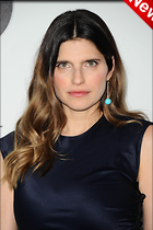 Celebrity Photo: Lake Bell 2100x3150   513 kb Viewed 7 times @BestEyeCandy.com Added 3 days ago