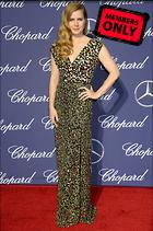 Celebrity Photo: Amy Adams 2400x3625   2.6 mb Viewed 6 times @BestEyeCandy.com Added 224 days ago