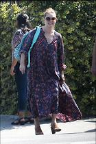 Celebrity Photo: Amy Adams 7 Photos Photoset #411962 @BestEyeCandy.com Added 66 days ago