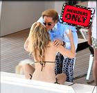 Celebrity Photo: Gwyneth Paltrow 2200x2109   1.6 mb Viewed 1 time @BestEyeCandy.com Added 16 days ago