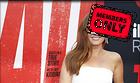 Celebrity Photo: Isla Fisher 5472x3236   2.8 mb Viewed 1 time @BestEyeCandy.com Added 3 days ago