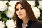 Celebrity Photo: Monica Bellucci 1200x800   91 kb Viewed 36 times @BestEyeCandy.com Added 47 days ago