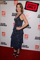 Celebrity Photo: Cobie Smulders 2384x3600   1.5 mb Viewed 1 time @BestEyeCandy.com Added 23 days ago