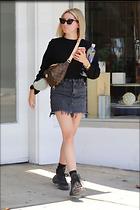 Celebrity Photo: Ashley Tisdale 1200x1800   186 kb Viewed 8 times @BestEyeCandy.com Added 50 days ago