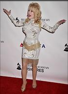 Celebrity Photo: Dolly Parton 1200x1653   314 kb Viewed 30 times @BestEyeCandy.com Added 64 days ago
