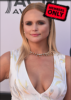 Celebrity Photo: Miranda Lambert 3000x4200   2.0 mb Viewed 1 time @BestEyeCandy.com Added 146 days ago