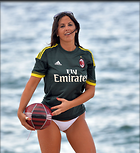 Celebrity Photo: Claudia Romani 2311x2524   458 kb Viewed 33 times @BestEyeCandy.com Added 24 days ago