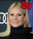Celebrity Photo: Gwyneth Paltrow 3000x3494   1.4 mb Viewed 2 times @BestEyeCandy.com Added 14 days ago