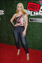 Celebrity Photo: Iggy Azalea 2385x3600   2.5 mb Viewed 0 times @BestEyeCandy.com Added 21 days ago