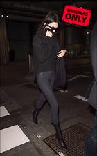 Celebrity Photo: Kendall Jenner 2168x3500   3.3 mb Viewed 3 times @BestEyeCandy.com Added 5 days ago