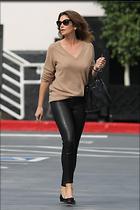 Celebrity Photo: Cindy Crawford 1627x2441   242 kb Viewed 14 times @BestEyeCandy.com Added 25 days ago