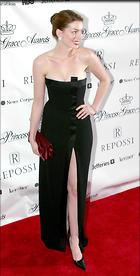 Celebrity Photo: Anne Hathaway 24 Photos Photoset #383567 @BestEyeCandy.com Added 187 days ago