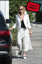 Celebrity Photo: Gwyneth Paltrow 2596x3900   2.5 mb Viewed 1 time @BestEyeCandy.com Added 393 days ago