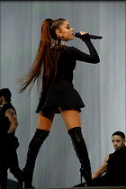 Celebrity Photo: Ariana Grande 1363x2048   353 kb Viewed 39 times @BestEyeCandy.com Added 77 days ago