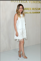 Celebrity Photo: Ana De Armas 2912x4368   572 kb Viewed 49 times @BestEyeCandy.com Added 29 days ago