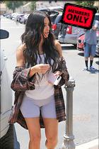 Celebrity Photo: Kimberly Kardashian 3840x5760   2.1 mb Viewed 1 time @BestEyeCandy.com Added 7 days ago