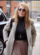 Celebrity Photo: Geri Halliwell 1200x1644   211 kb Viewed 10 times @BestEyeCandy.com Added 22 days ago