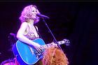Celebrity Photo: Jennifer Nettles 1200x800   96 kb Viewed 16 times @BestEyeCandy.com Added 46 days ago
