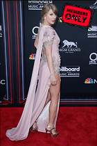 Celebrity Photo: Taylor Swift 2912x4368   1.9 mb Viewed 1 time @BestEyeCandy.com Added 9 days ago