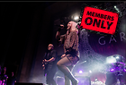 Celebrity Photo: Shirley Manson 3960x2684   3.6 mb Viewed 1 time @BestEyeCandy.com Added 979 days ago
