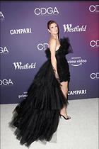 Celebrity Photo: Kate Walsh 800x1199   113 kb Viewed 18 times @BestEyeCandy.com Added 33 days ago
