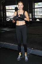 Celebrity Photo: Adriana Lima 1200x1838   247 kb Viewed 32 times @BestEyeCandy.com Added 40 days ago