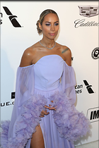 Celebrity Photo: Leona Lewis 1200x1800   203 kb Viewed 8 times @BestEyeCandy.com Added 82 days ago