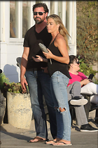 Celebrity Photo: Denise Richards 1200x1800   282 kb Viewed 23 times @BestEyeCandy.com Added 69 days ago