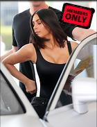 Celebrity Photo: Kimberly Kardashian 3256x4248   1.6 mb Viewed 0 times @BestEyeCandy.com Added 3 days ago