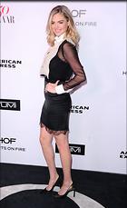 Celebrity Photo: Kate Upton 1200x1966   209 kb Viewed 50 times @BestEyeCandy.com Added 17 days ago