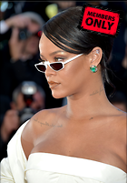 Celebrity Photo: Rihanna 3450x4950   2.0 mb Viewed 0 times @BestEyeCandy.com Added 2 days ago