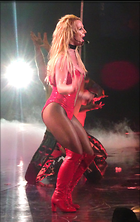 Celebrity Photo: Britney Spears 1920x3048   653 kb Viewed 132 times @BestEyeCandy.com Added 150 days ago