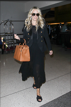 Celebrity Photo: Molly Sims 1200x1800   241 kb Viewed 61 times @BestEyeCandy.com Added 96 days ago