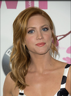Celebrity Photo: Brittany Snow 800x1076   92 kb Viewed 93 times @BestEyeCandy.com Added 264 days ago