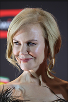 Celebrity Photo: Nicole Kidman 1200x1800   259 kb Viewed 38 times @BestEyeCandy.com Added 18 days ago