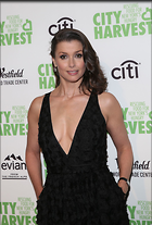 Celebrity Photo: Bridget Moynahan 1200x1771   216 kb Viewed 290 times @BestEyeCandy.com Added 695 days ago