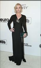 Celebrity Photo: Christina Ricci 1470x2431   160 kb Viewed 88 times @BestEyeCandy.com Added 108 days ago