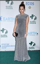 Celebrity Photo: Ashley Tisdale 1200x1899   419 kb Viewed 31 times @BestEyeCandy.com Added 102 days ago