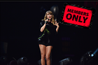 Celebrity Photo: Taylor Swift 7360x4912   1.5 mb Viewed 2 times @BestEyeCandy.com Added 72 days ago