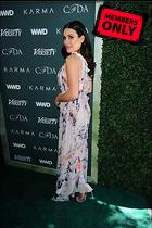 Celebrity Photo: Lea Michele 2100x3150   1.3 mb Viewed 1 time @BestEyeCandy.com Added 5 days ago