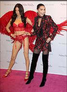 Celebrity Photo: Adriana Lima 1180x1600   317 kb Viewed 21 times @BestEyeCandy.com Added 17 days ago