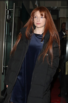 Celebrity Photo: Nicola Roberts 1200x1800   213 kb Viewed 14 times @BestEyeCandy.com Added 122 days ago