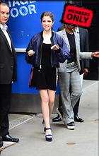 Celebrity Photo: Anna Kendrick 1904x3000   1.4 mb Viewed 0 times @BestEyeCandy.com Added 6 days ago