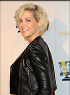 Celebrity Photo: Jenna Elfman 1716x2328   279 kb Viewed 75 times @BestEyeCandy.com Added 134 days ago